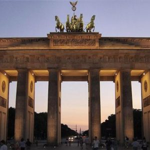 Germania, 6 miliardi in meno di tasse nel 2013-2014