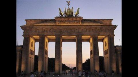 L'Associazione delle banche pubbliche tedesche (Voeb): l'uscita della Grecia non sarebbe un disastro