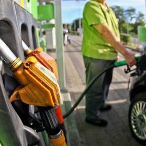 Sciopero benzinai, dalle 19 distributori chiusi per tre giorni