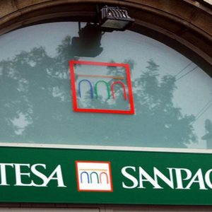 Intesa Sanpaolo, il fondo Mir Capital investe in Lima Corporate