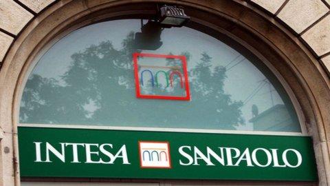 Intesa Sanpaolo: Messina capo dei Territori, a Cucchiani partecipazioni