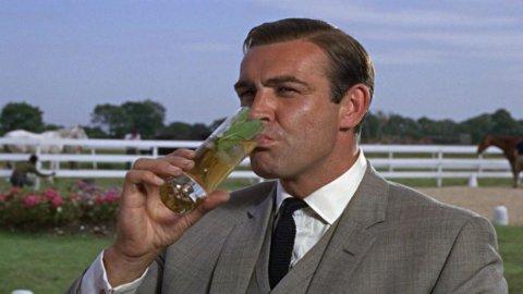 Passa al gruppo Ppr il marchio di sartoria maschile Brioni: ha vestito James Bond, Obama e Putin