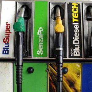 Sciopero Benzinai, 70% dei distributori rimarrà aperto