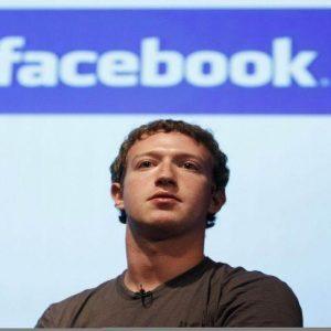 Facebook, conti sopra le attese ma il titolo crolla sul profit warning