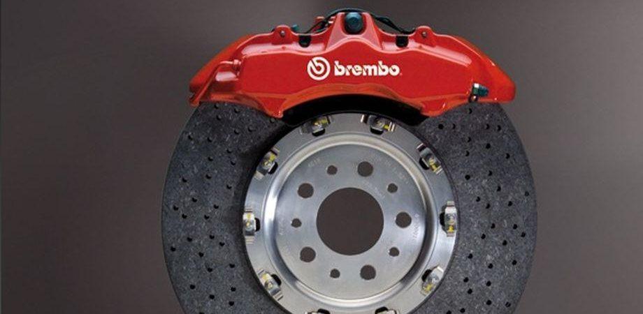 Brembo, ritorno da record nel FtseMib