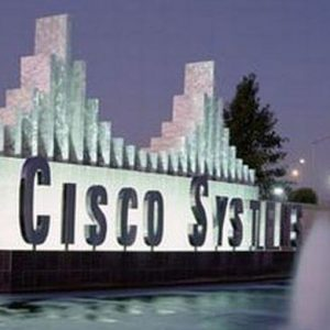 Informatica: Cisco Systems acquista Meraki per 1,2 miliardi