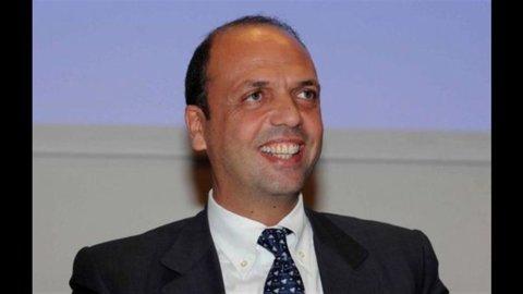 Dilemma Monti: Pdl spaccato, Idv e Lega contrari. Ok da Pd e Terzo Polo