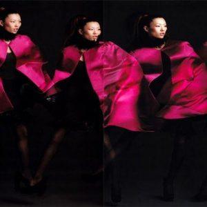 Per il futuro della moda: maggiore qualità e export verso i paesi emergenti
