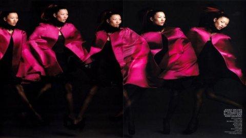 AltaRoma, la moda conquista la capitale