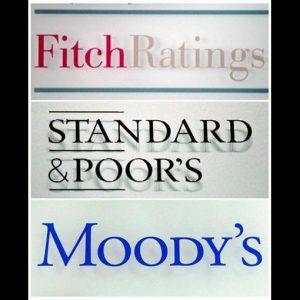 Le agenzie di rating? Per i mercati contano sempre meno