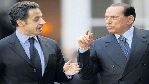 Dopo l'Italia e la Grecia toccherà alla Francia? Ecco perchè Parigi rischia di perdere la tripla A