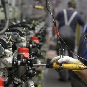 Lombardia: industria in ripresa. E nelle previsioni 2012 sarà l'unica regione col Pil in crescita