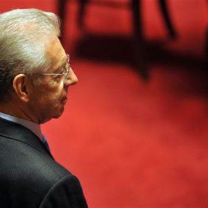 L'autogol di Monti ha centrato l'orgoglio della democrazia in Germania: un terreno minato