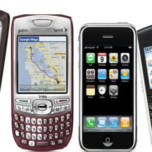 Internet si usa sempre più in mobilità: gli smartphone pronti al sorpasso sul pc