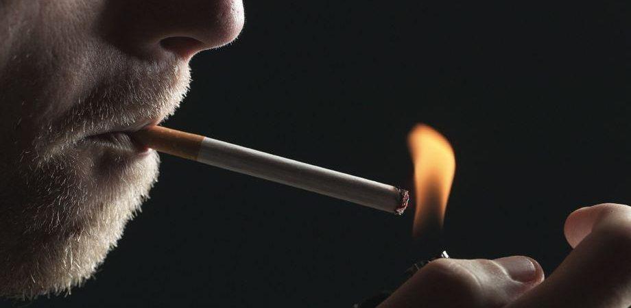 Prezzi sigarette 2019: aumenti dal 1° febbraio. Ecco quanto costano
