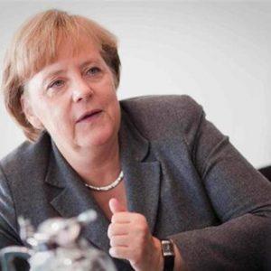 Germania, la Corte Costituzionale valuta il ricorso contro l'Esm e il Fiscal Compact