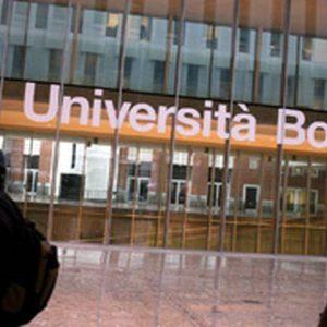 Ft: Bocconi sesta al mondo per i corsi di management