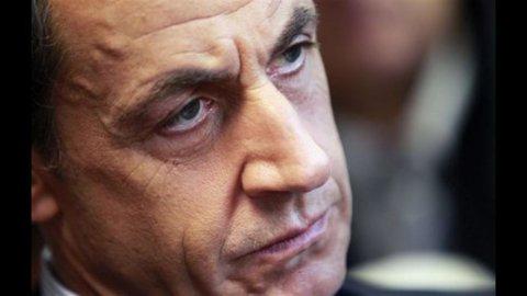Spread, Francia sempre più sotto tiro: l'effetto Monti non basta