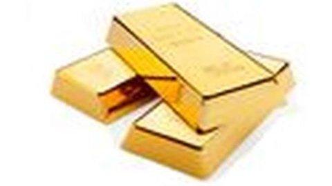 Strette creditizie evitate con l'oro: in India prestiti garantiti dal metallo giallo