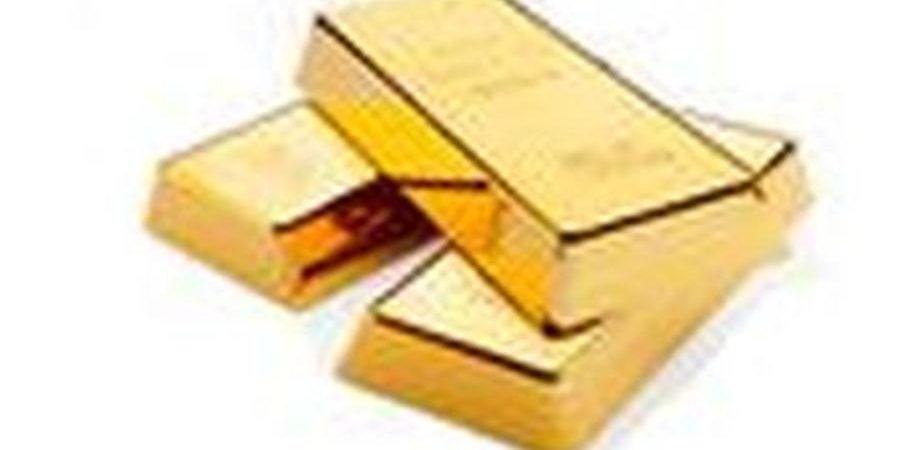 Emirati Arabi Uniti, dimagrire a peso d'oro