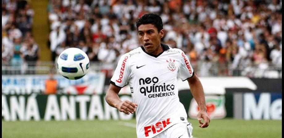 Da Juan a Oscar, da Dedè a Paulinho: ecco chi sono gli astri nascenti del calcio sudamericano