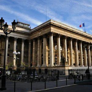 A Parigi la finanza s'invita in campagna: nuovo (e discusso) future sui bond francesi
