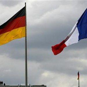 Tutte le ragioni dell'allarme spread viste dalla Francia