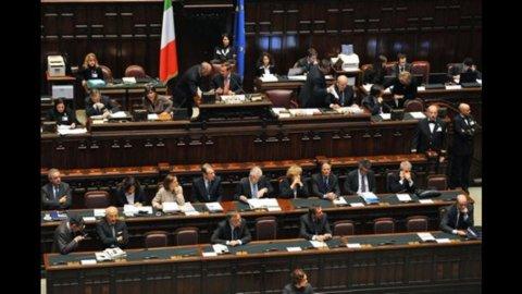 Giovedì vertice a tre: Monti, Merkel e Sarkozy