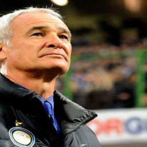 Inter, contro la Lazio è sfida-verità