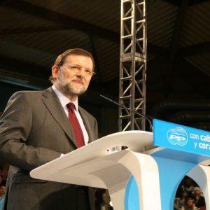 Banche, Spagna: Bbva accantona 1,8 miliardi di euro dopo le misure del governo
