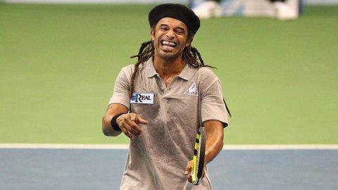 """Noah shock: """"In Spagna non esiste un vero sistema anti-doping. Tanto vale liberalizzarlo"""""""