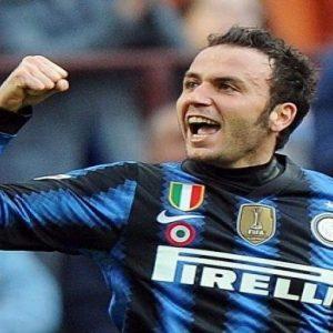 Inter, ora o mai più: contro la Fiorentina non sono più ammessi passi falsi