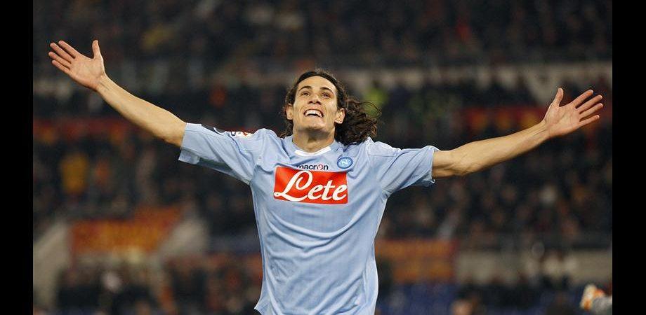 Calciomercato, gli ultimi colpi: niente top player per la Juventus (forse Llorente a gennaio)