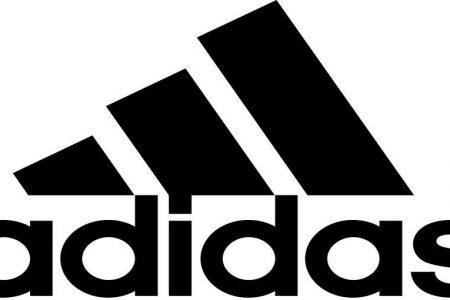 Adidas cresce ma delude e cade a Francoforte