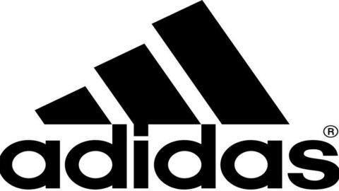 Adidas delude le attese: ricavi -3,8%