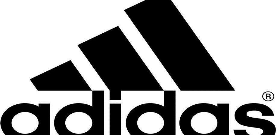 Adidas, ecco la scarpa sociale: costa solo 1 dollaro (ma in India…)
