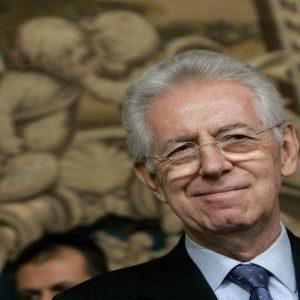 """Crisi, l'analisi del CER: Monti, non """"lacrime e sangue"""" ma crescita"""