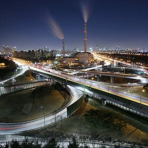 Corea, in tempi di crisi è boom dell'usato e del noleggio