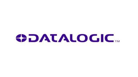 Ima, Datalogic, Valsoia: cresce il dividendo