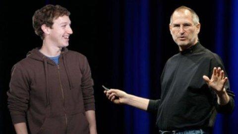 Il ricchissimo (e maschilista) mondo di Silicon Valley: salari da capogiro, ma lavorano solo uomini