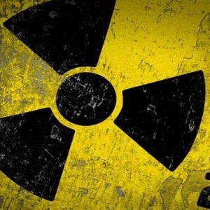 Nucleare: le Regioni sono stanche delle scorie