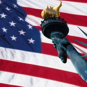 Il superindice Usa batte le attese