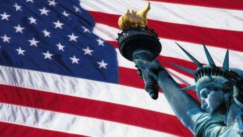 Usa, calano sussidi e prezzi produzione