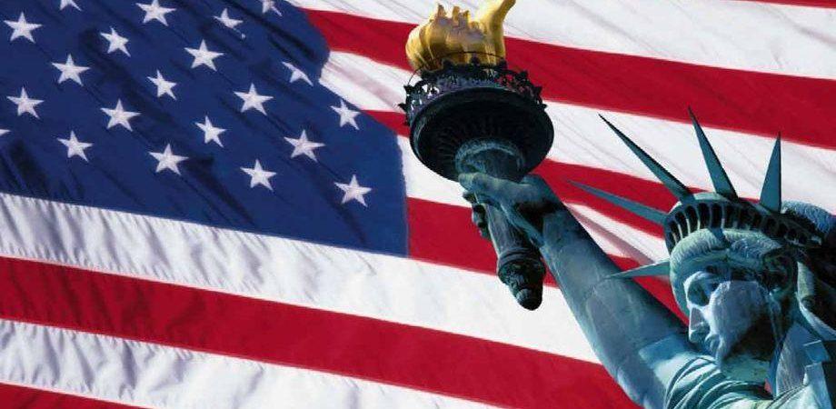 ACCADDE OGGI – 20 gennaio: il giorno dei presidenti Usa
