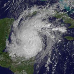 Clima: Intesa, Pirelli, Enel e Brembo nella lista A di Carbon Project