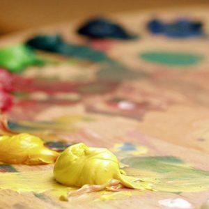 Da Istagram a UbqArt, come trovare l'arte online