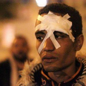La crisi in Nord Africa e Medio Oriente: lo scenario di Sace