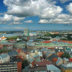 """Lettonia: """"Vogliamo entrare nell'euro l'anno prossimo"""""""