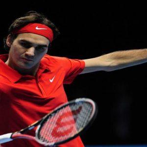 Londra 2012, tennisti e giocatori Nba i più ricchi dei Giochi. Bolt settimo, Phelps fuori da top ten