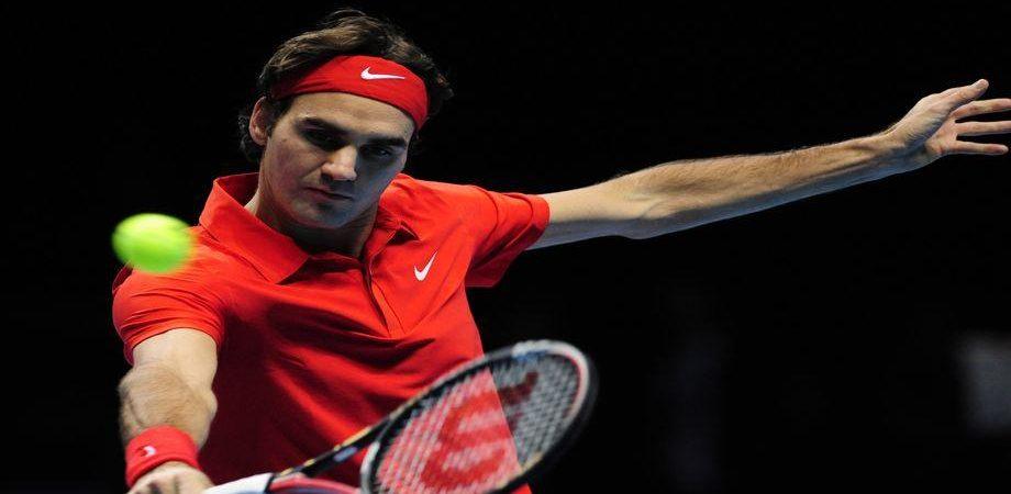 Roger Federer, la rinascita al Masters di Londra: l'ex ragazzo terribile è tornato re